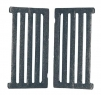CO-391005-2pack